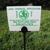 Top Turf Lawn Care