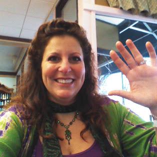 Doree Mortillo Master colorist and stylist, Allendale NJ