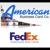 American Business Card Company
