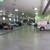 Lacey Auto Body