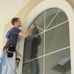 Mitch Miller Professional Window Cleaning