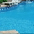 Swimming Pools Of Tupelo Inc