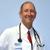 Abundant Life Health & Wellness