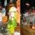 The Brickhouse Bar & Grill