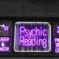 The Hollywood Psychics