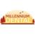 Millennium Family Dental