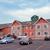 La Quinta Inn & Suites Belgrade - Bozeman Airport