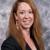 Jennifer Lee: Allstate Insurance