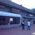 Don Juan Restaurant