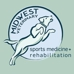 Indy Veterinary Acupuncture