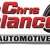 Chris Glance Automotive