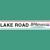 Lake Road Service Center