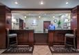Staybridge Suites Rockford - Rockford, IL