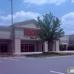 AMC Theatres Carolina Pavilion 22