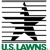 US Lawns