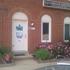 Hambrock Holistic Healing Center