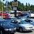 Car Club Inc