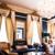 Luz Custom Curtains & Upholstery
