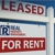 Real Property Management Diversified
