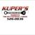 Kuper's Automotive Repair