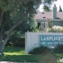 Lamplighter San Jose