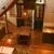 Flathead Home Repair
