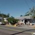 Auburn Recycling & Scrap Metals Inc