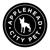 Applehead City Pet