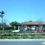 Chula Vista Planning & Bldg
