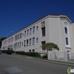 West Portal Elementary