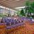 Holiday Inn FRESNO-AIRPORT