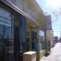 Lolita's Bridal Shop