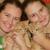 Sisters Petcare