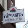 Nirvana Indian Cuisine