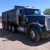 Nomad trucking & Materials