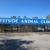 Westside Animal Clinic