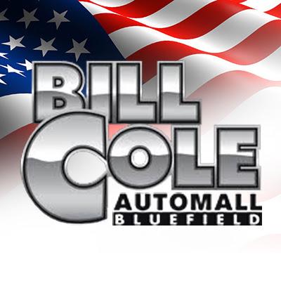Bill Cole Automall, Bluefield WV