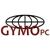 Gymo Architecture Engineering & Land Surveying DPC