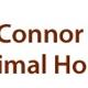 O'Connor Road Animal Hospital