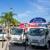Truckmax Isuzu
