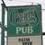 O'Reilly's Pub