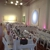 Premier Catering & Events
