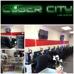 Cyber City Lan Center
