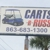 Carts-R-Russ Repairs, Service and Sales