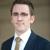 Matthew M. Hanley, Attorney at Law