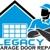 Legacy Garage Door Repair Adelanto CA