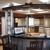 Maher's Paint & Wallpaper LLC