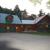 Black Bear Log Homes