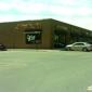 Sun Loan Company - Festus, MO