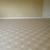 Pat Smith's Flooring